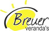 Breuer Veranda's